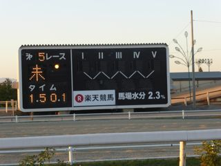9:21-90