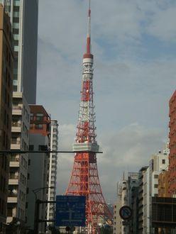 2010-10-12-01.jpg