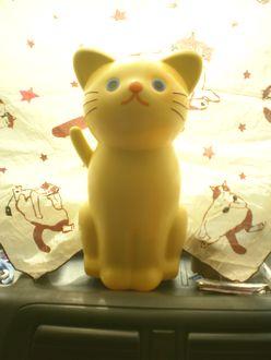 猫ダストボックス02