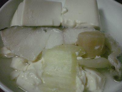 湯豆腐-up-01