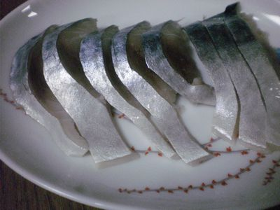 20110512昼食-up-01