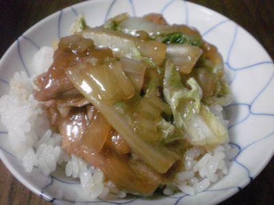 20110512夕食-up-02