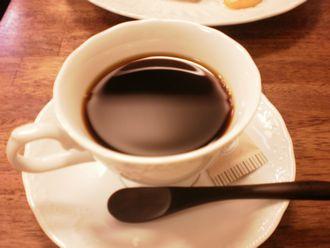 cafe-up-002.jpg