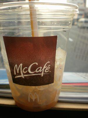 mccafe-003.jpg