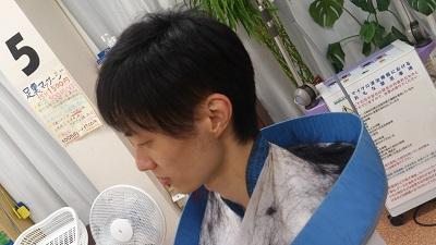 chokinnsimi8.jpg