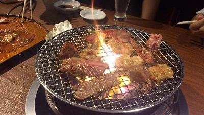 yakiyakikawa5.jpg