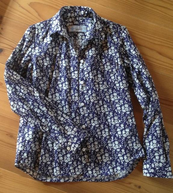 カペルシャツ1
