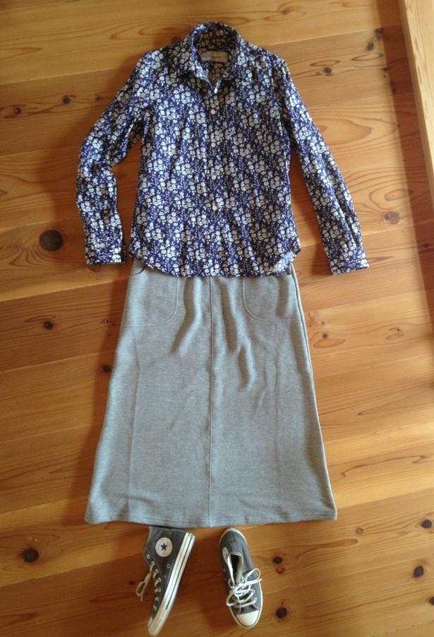 カペルシャツ6