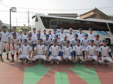 横須賀 総合 高校 野球 部