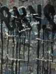 1.壁の落書き-07D 06.05q