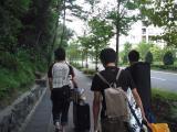 DSCF0736.jpg