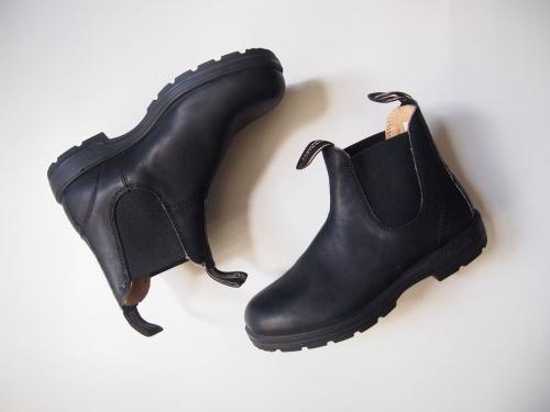 ブランドストーンブラック黒01
