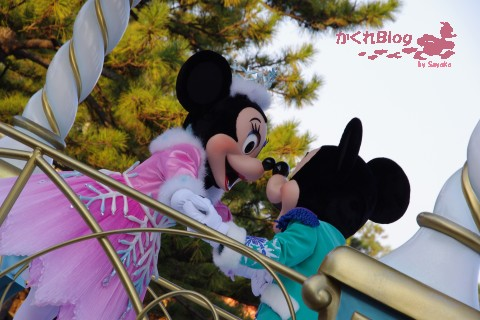 20101116_0023.jpg