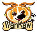 wankaw