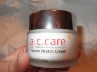 a.c. care2