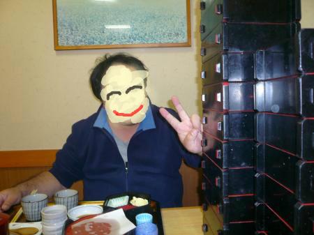 snap_wankosyoukai_201212004554.jpg