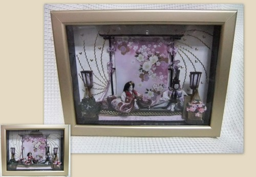★シャドウボックス3D3D3Dフォルダ★-007