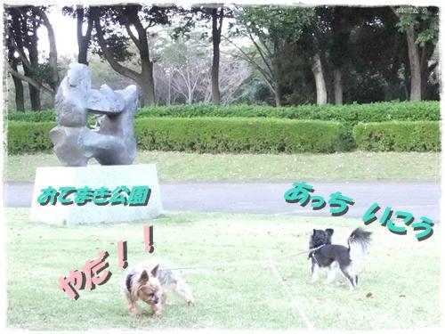 2013_0929公園0008