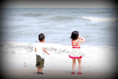 2010-8-7 香良洲浜0000