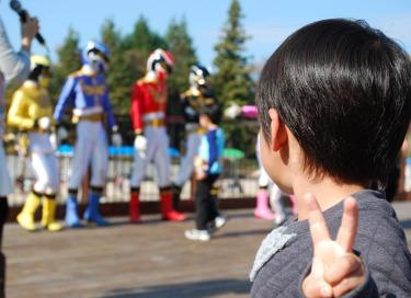 20101123 関西サイクルスポーツセンター 031