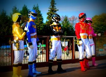 20101123 関西サイクルスポーツセンター 030