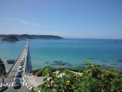 tsunoshima1.jpg