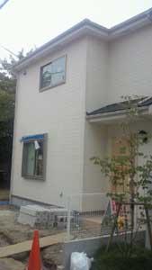 daido1-3480g(2).jpg