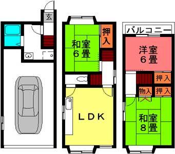 daido3-1680c.jpg