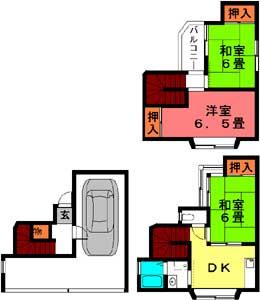 daido3-1780c.jpg