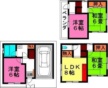 housin1-yamada-c.jpg