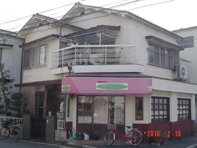 oosumi1-2680g.jpg