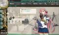aks_kaishu02.png