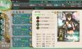 nagato_99.png