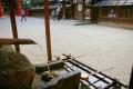 河合神社4