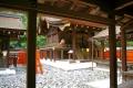 河合神社12
