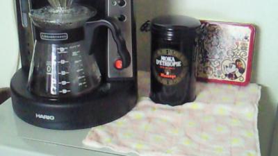 coffee2_convert_20130310083454.jpg
