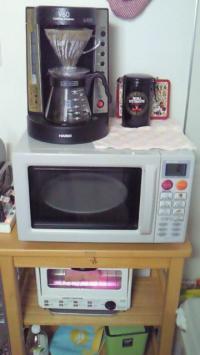 coffee3_convert_20130310083530.jpg