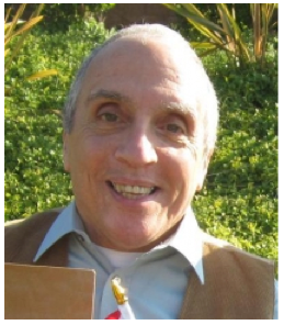 トニー・マラーノ