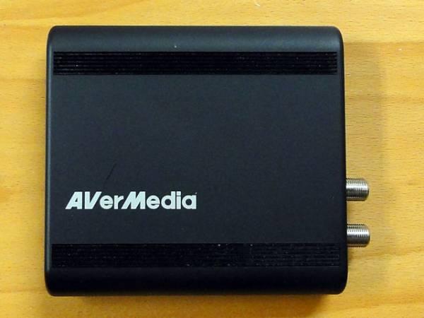 AVT-A285_01.jpg
