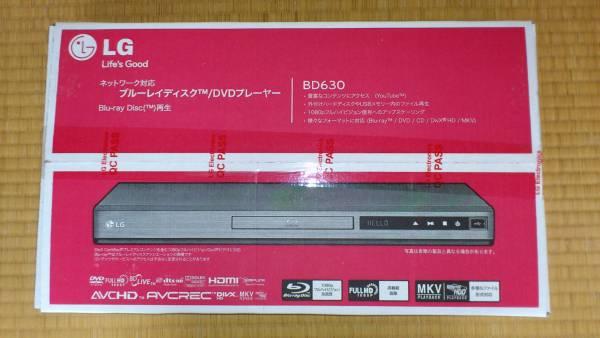 LG-BD630_01.jpg