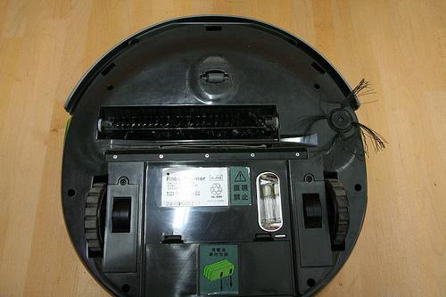 SZ-300_03.jpg