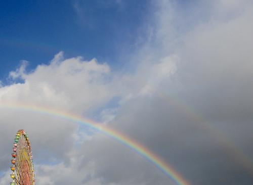 rainbow11_11_21_1.jpg