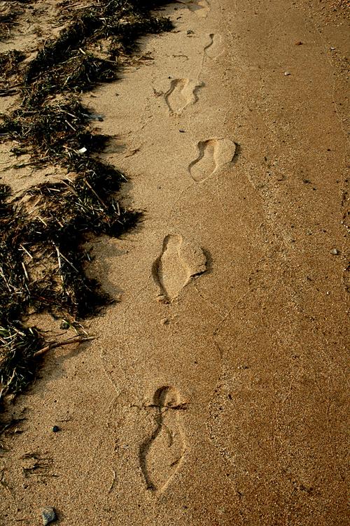 sand_3.jpg