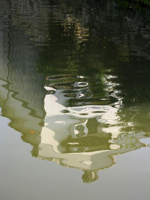 shake_water_4.jpg