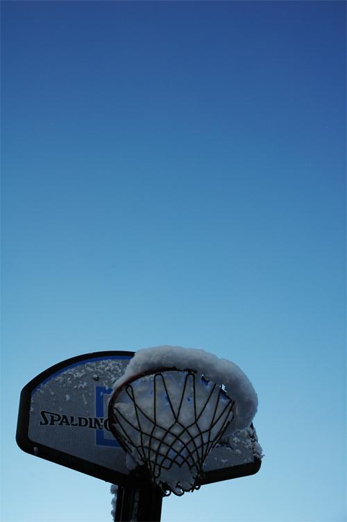 snow_12_1_1_2.jpg