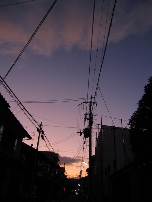 sunset11_11_20.jpg