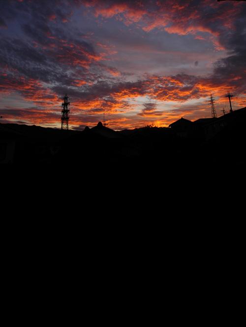sunset11_7_8.jpg