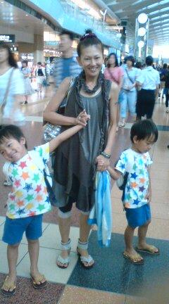 2010.08.17~20沖縄 004