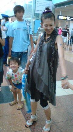 2010.08.17~20沖縄 003
