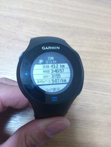 20130226_東京マラソン
